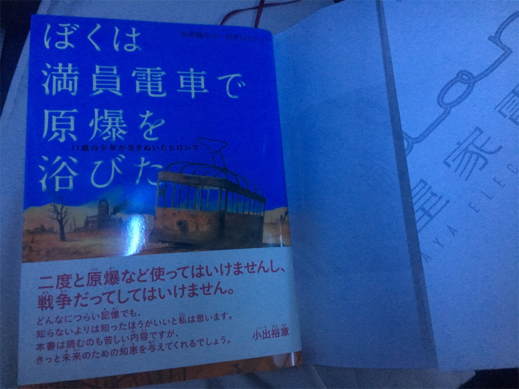 f:id:yume-sakupan:20190806221331j:image