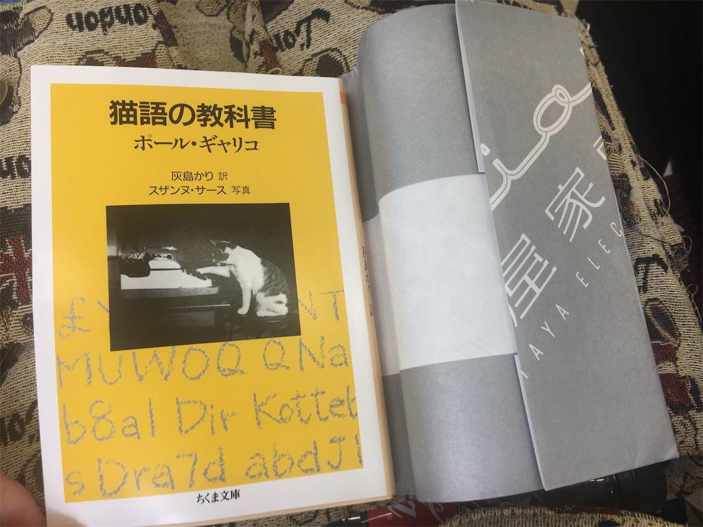 f:id:yume-sakupan:20190815194045j:image