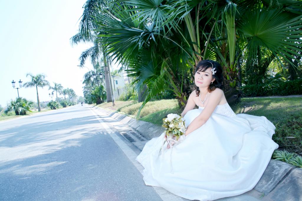 f:id:yume-somurie:20160926204603j:plain