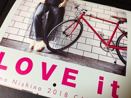 f:id:yume-yazawa-ism:20171114214423p:plain