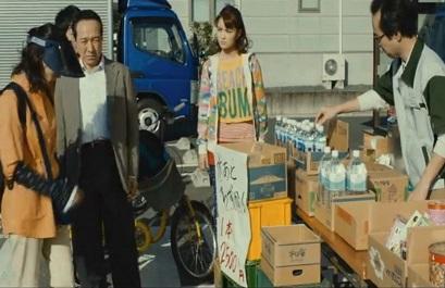 f:id:yume-yazawa-ism:20180201174813j:plain