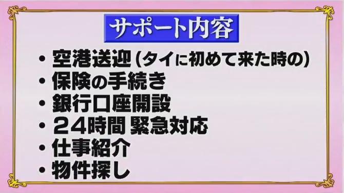 f:id:yume-yazawa-ism:20180316114920j:plain