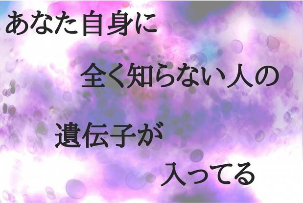 f:id:yume-yazawa-ism:20180324164734j:plain