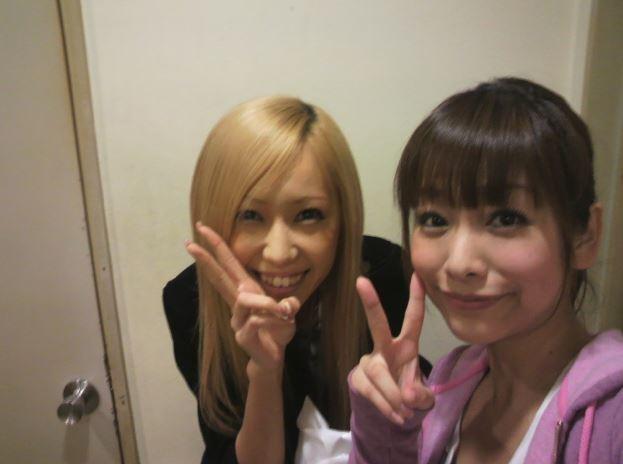 f:id:yume-yazawa-ism:20180325165817j:plain