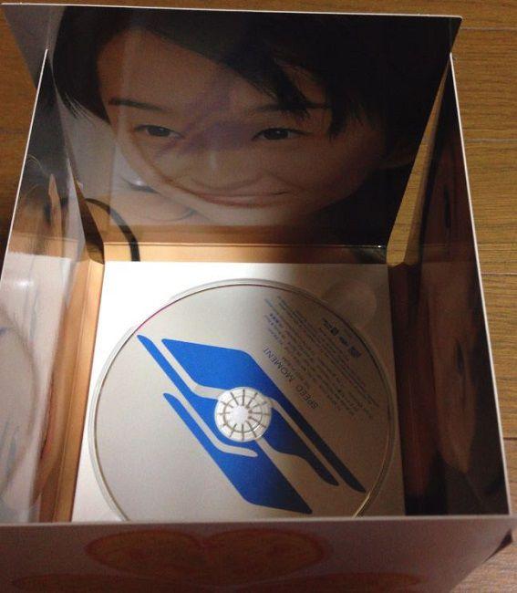 f:id:yume-yazawa-ism:20180327150919j:plain