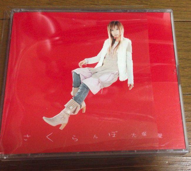f:id:yume-yazawa-ism:20180327151320j:plain