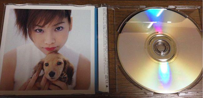 f:id:yume-yazawa-ism:20180327151822j:plain