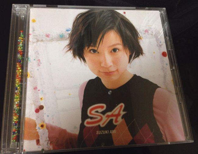 f:id:yume-yazawa-ism:20180327152256j:plain
