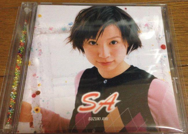 f:id:yume-yazawa-ism:20180327152324j:plain