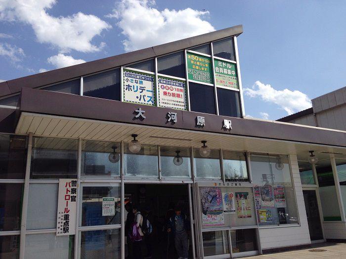 f:id:yume-yazawa-ism:20180414230103j:plain