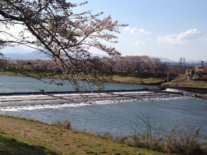 f:id:yume-yazawa-ism:20180414232655j:plain