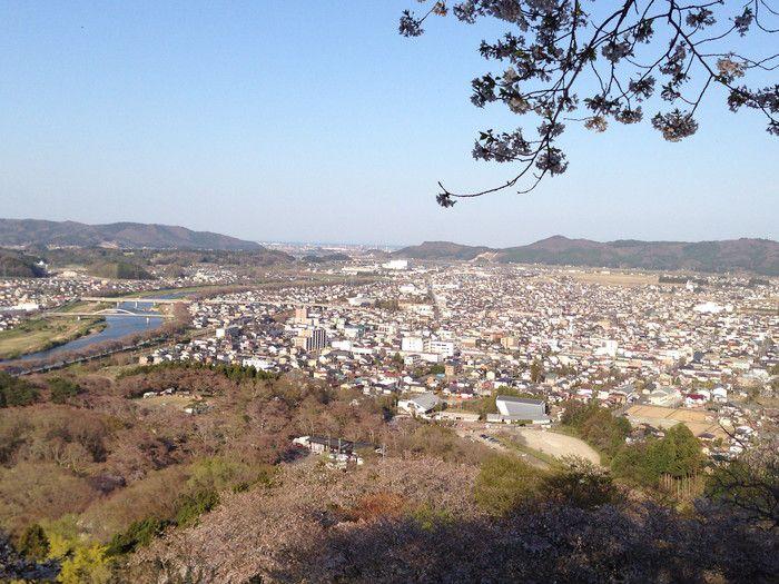 f:id:yume-yazawa-ism:20180415001342j:plain