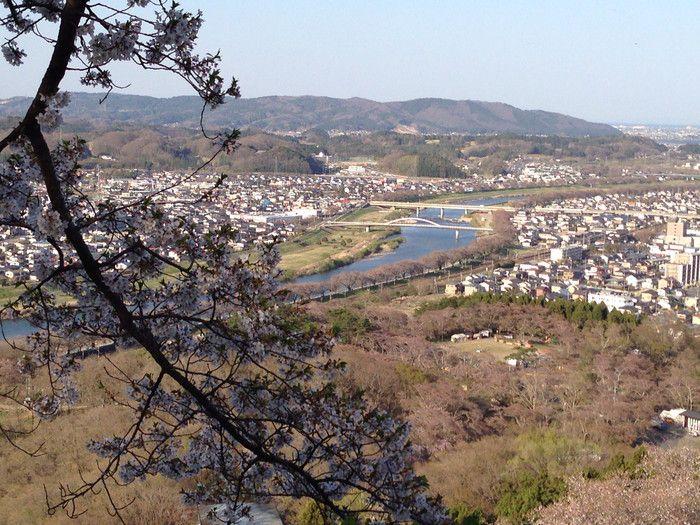 f:id:yume-yazawa-ism:20180415001357j:plain