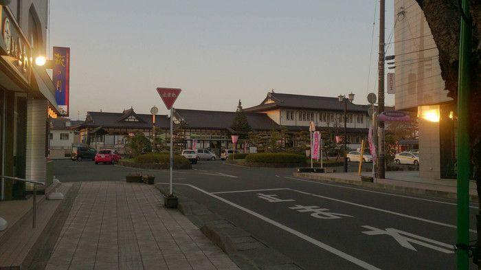 f:id:yume-yazawa-ism:20180415002531j:plain