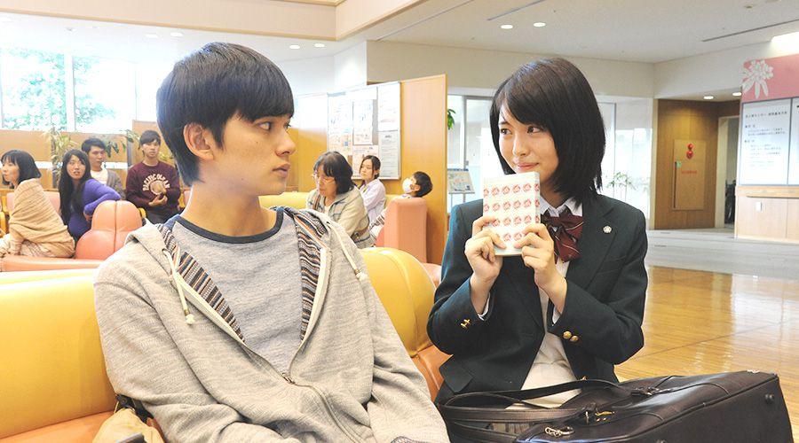 f:id:yume-yazawa-ism:20180512163025j:plain