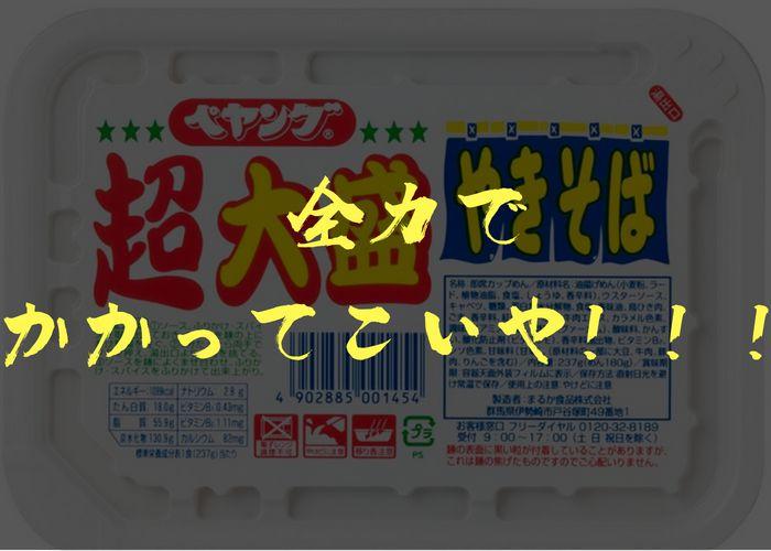 f:id:yume-yazawa-ism:20180515162213j:plain