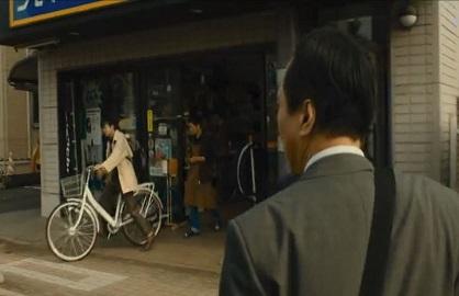 f:id:yume-yazawa-ism:20180611014825j:plain