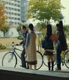 f:id:yume-yazawa-ism:20180611014928j:plain