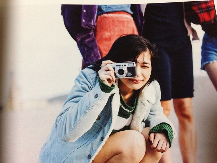 f:id:yume-yazawa-ism:20180614181808j:plain