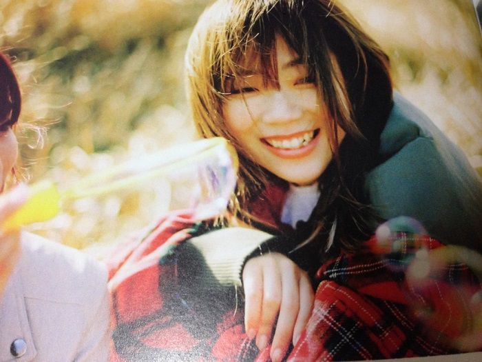 f:id:yume-yazawa-ism:20180614181837j:plain