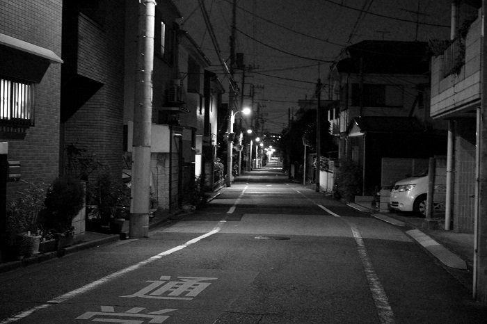 f:id:yume-yazawa-ism:20180615185421j:plain