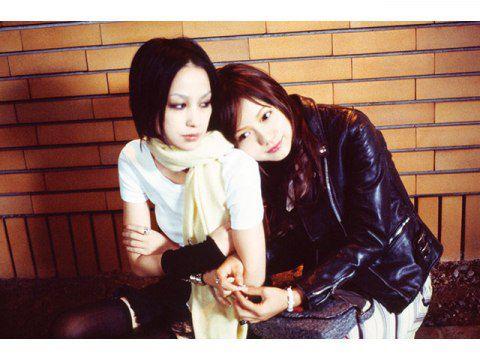 f:id:yume-yazawa-ism:20180617181801j:plain