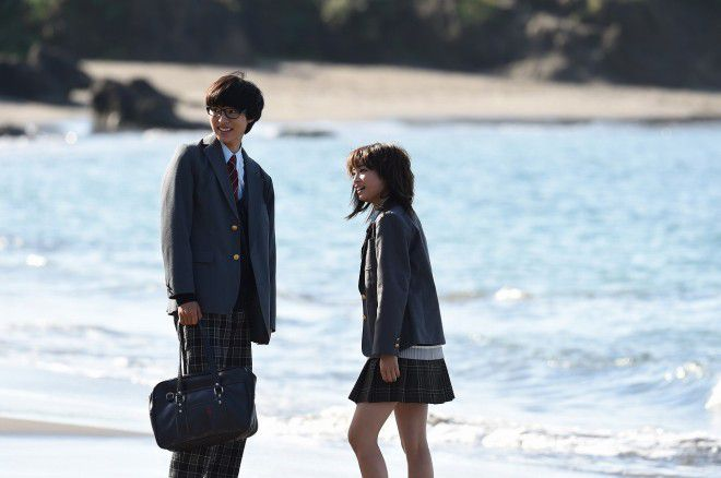 f:id:yume-yazawa-ism:20180617182036j:plain