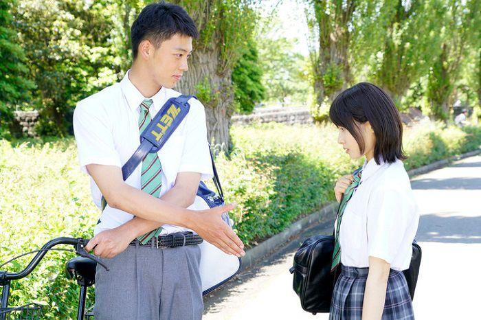f:id:yume-yazawa-ism:20180617183305j:plain