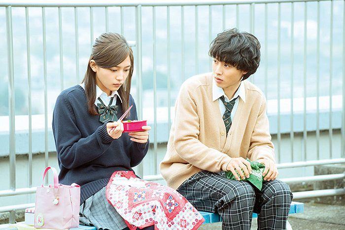 f:id:yume-yazawa-ism:20180617184616j:plain