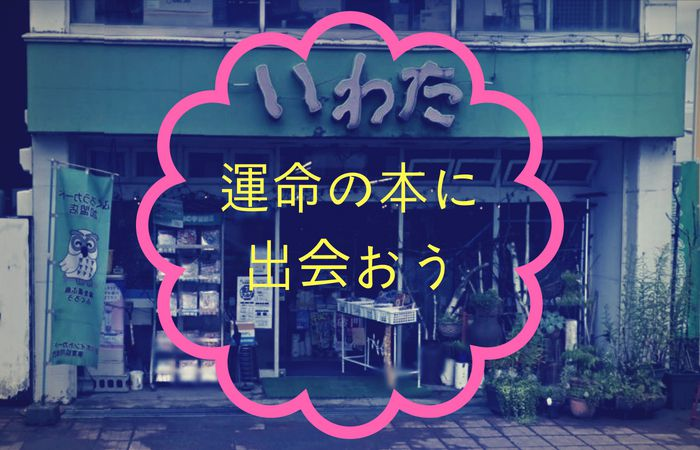 f:id:yume-yazawa-ism:20180619162016j:plain