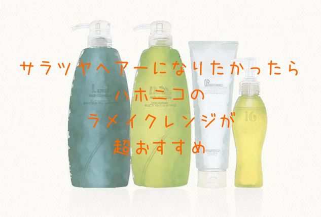 f:id:yume-yazawa-ism:20180619183603j:plain
