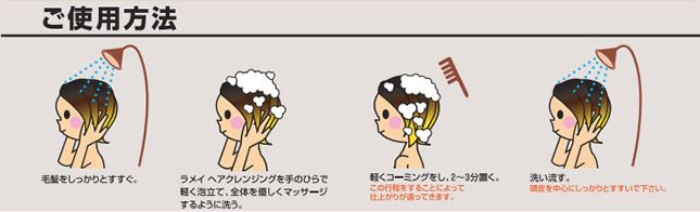 f:id:yume-yazawa-ism:20180619191721j:plain
