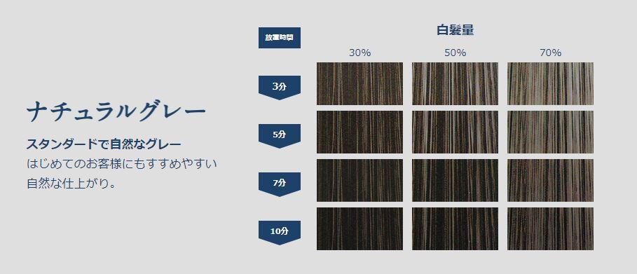 f:id:yume-yazawa-ism:20180620203059j:plain