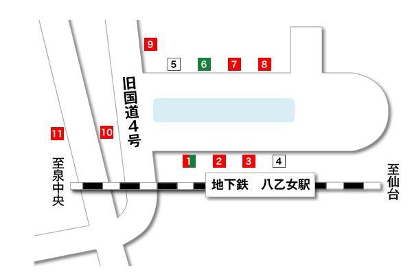 f:id:yume-yazawa-ism:20180624164057j:plain