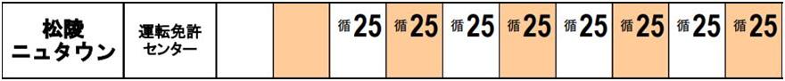 f:id:yume-yazawa-ism:20180624170138p:plain