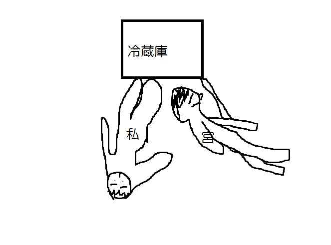 f:id:yume-yazawa-ism:20180704194501p:plain
