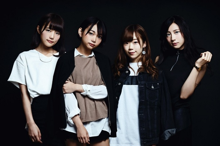 f:id:yume-yazawa-ism:20180710161432j:plain