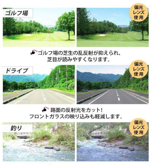 f:id:yume-yazawa-ism:20180721173435j:plain