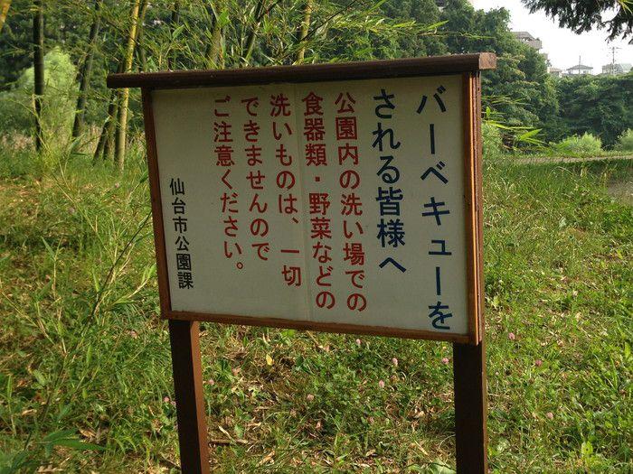 f:id:yume-yazawa-ism:20180721191849j:plain