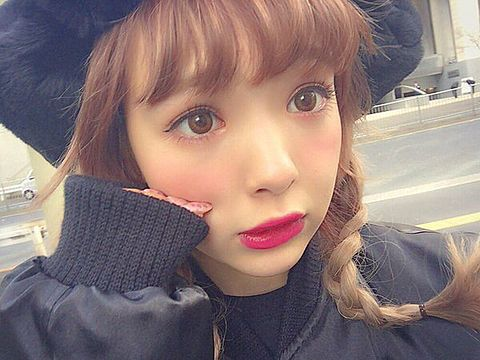 f:id:yume-yazawa-ism:20180804180407j:plain
