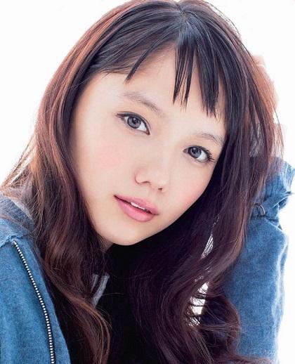 f:id:yume-yazawa-ism:20180804183904j:plain