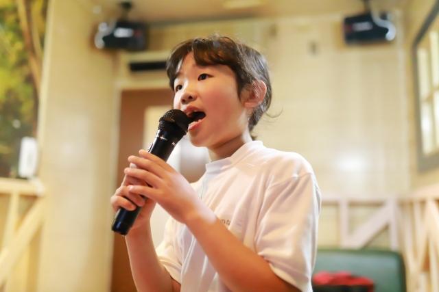 f:id:yume-yazawa-ism:20180808215634j:plain
