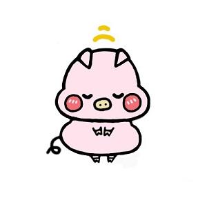 f:id:yume-yazawa-ism:20180822174458j:plain