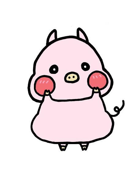 f:id:yume-yazawa-ism:20180823185013j:plain