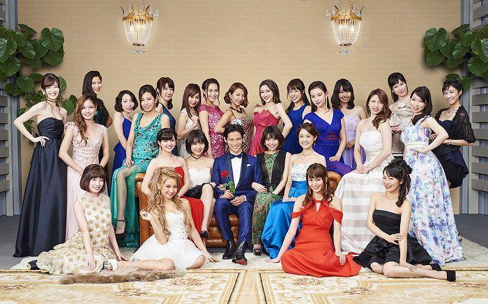 f:id:yume-yazawa-ism:20180827191919j:plain