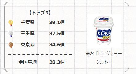 f:id:yume-yazawa-ism:20180829194353j:plain