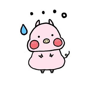f:id:yume-yazawa-ism:20180829202426j:plain