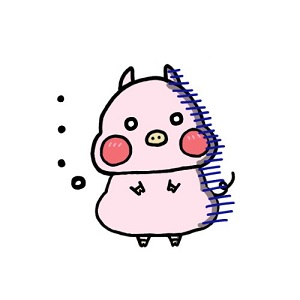 f:id:yume-yazawa-ism:20180831210345j:plain