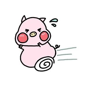 f:id:yume-yazawa-ism:20180901010319j:plain