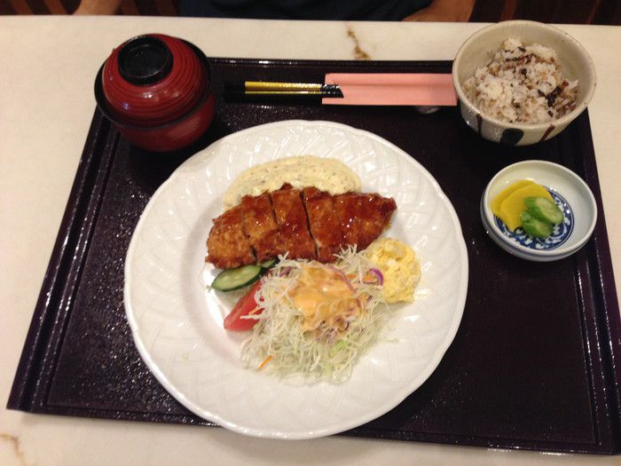 f:id:yume-yazawa-ism:20180910165535j:plain
